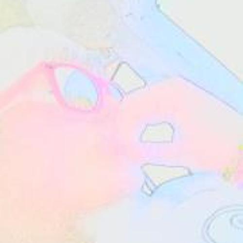 Anna Maria Aresta's avatar