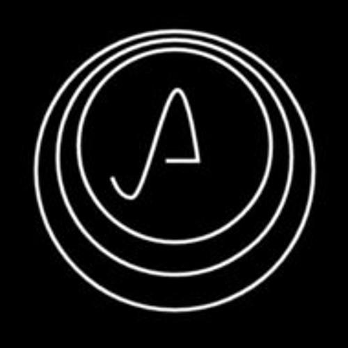 Asklepios Sala's avatar