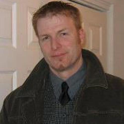 Troy Nokes's avatar