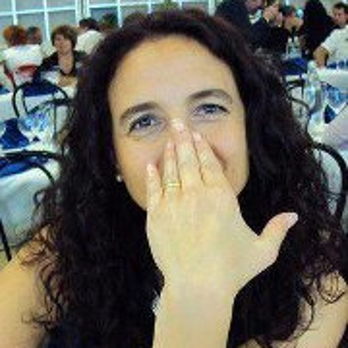 Magda Chicca Pipili's avatar