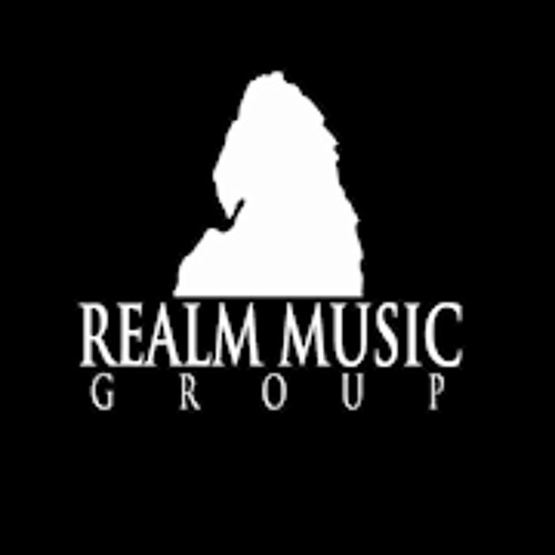 Realm Music Group's avatar