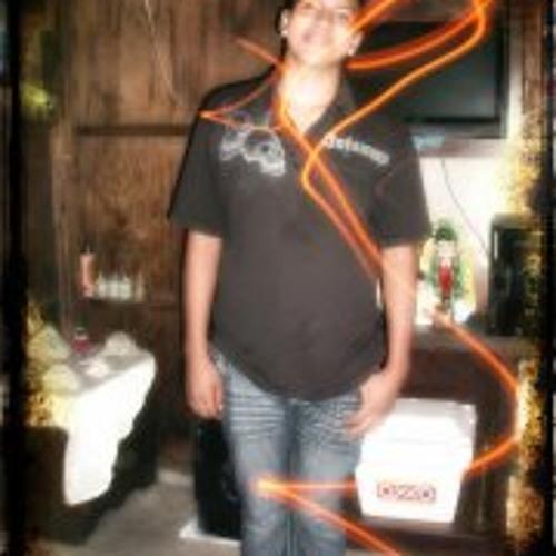 .THEDENERONEBNDHPK.'s avatar