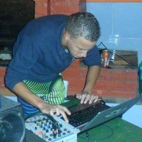 DJ ZECA DA B.L's avatar