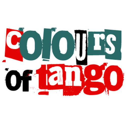 ColoursOfTango's avatar