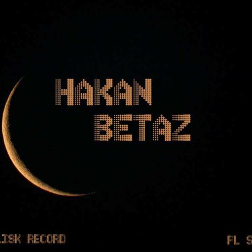 HakanBeatz's avatar