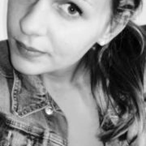 Michelle R. Koothrappali's avatar