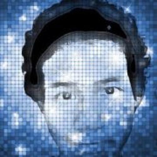 Jonathan Beluong's avatar