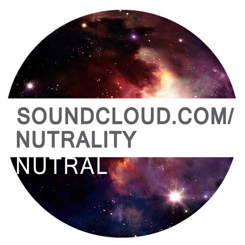 NutralUK's avatar