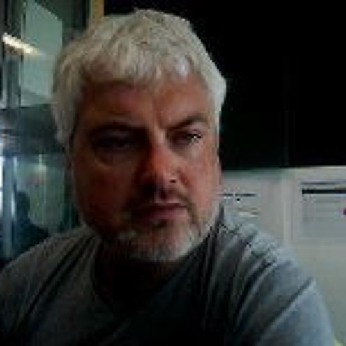 Nick Tompkins 2's avatar
