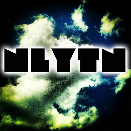 nlytn's avatar