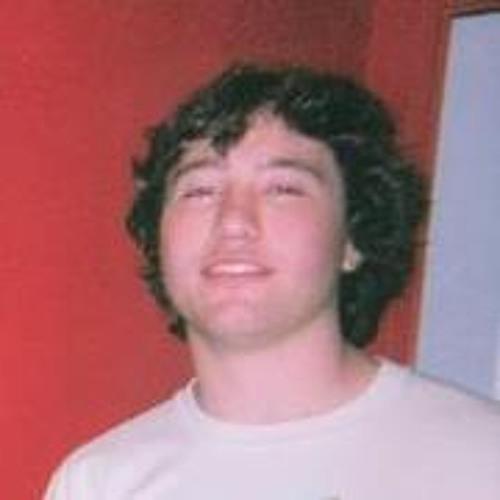 Crummel's avatar