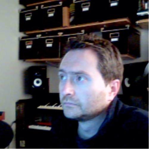 yellowradio's avatar