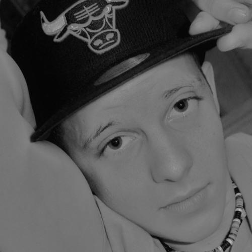 JayFL's avatar