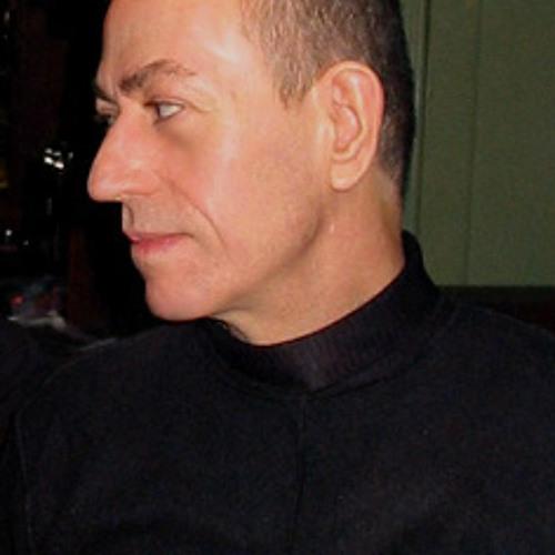Marc_Thorman's avatar