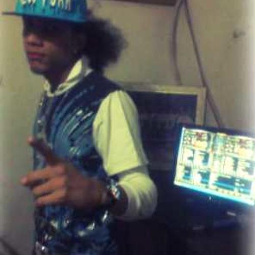 ((DJ))-LAPARA-'s avatar