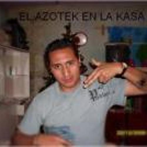 asotek's avatar