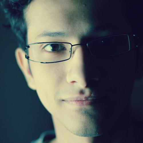 A-CODE's avatar