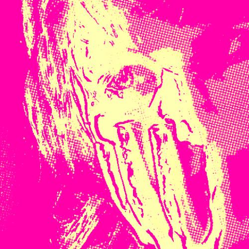 KOMETLULU's avatar