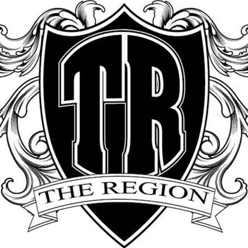 theregionmusic's avatar