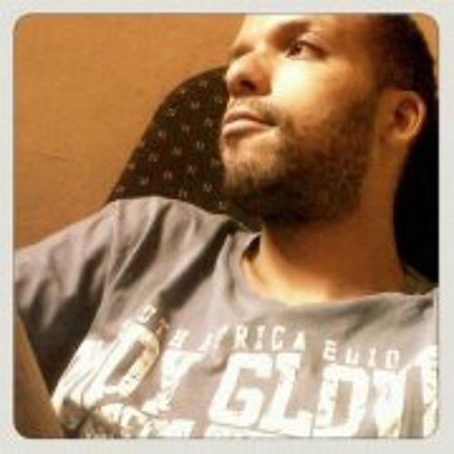 Felipe Dos Santos 6's avatar