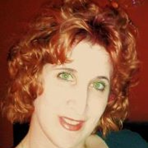 Christine Hp Scarlet's avatar