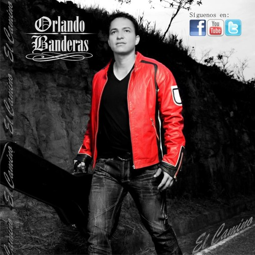 OrlandoBanderas's avatar