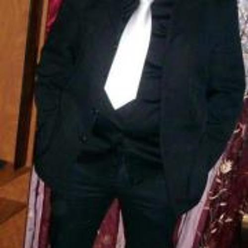 Naoufel Maatallah's avatar