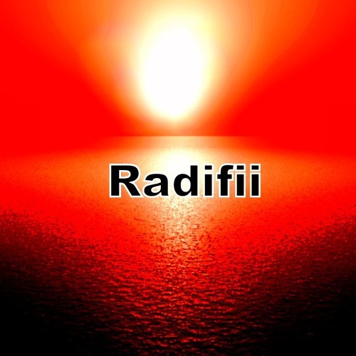 Radifii's avatar