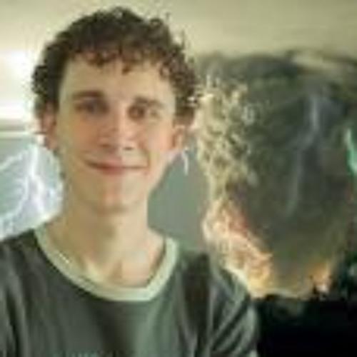 Michel Bodewes's avatar