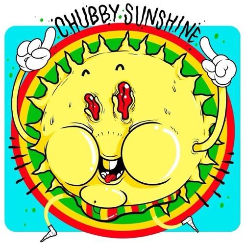 chubby sunshine's avatar