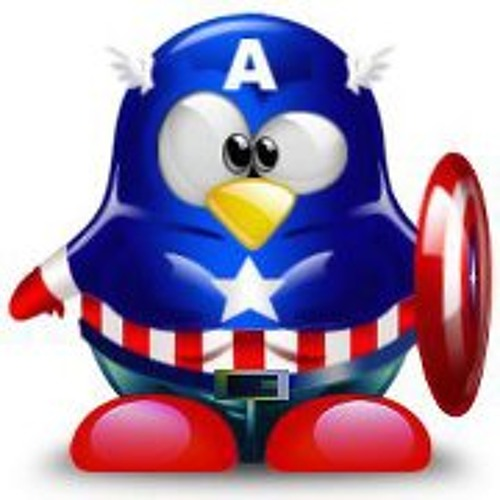 Unkle Bonehead's avatar
