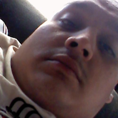 dj_peps's avatar