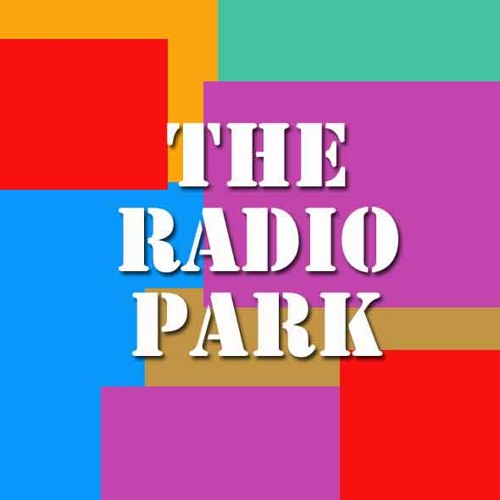 the-radio-park's avatar