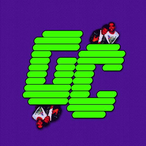 Gutter Catz's avatar