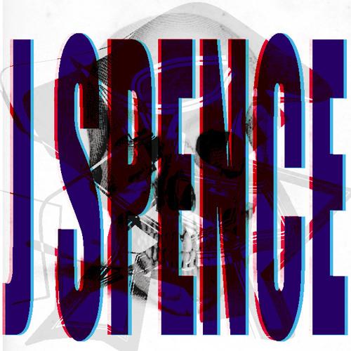 J Spence's avatar
