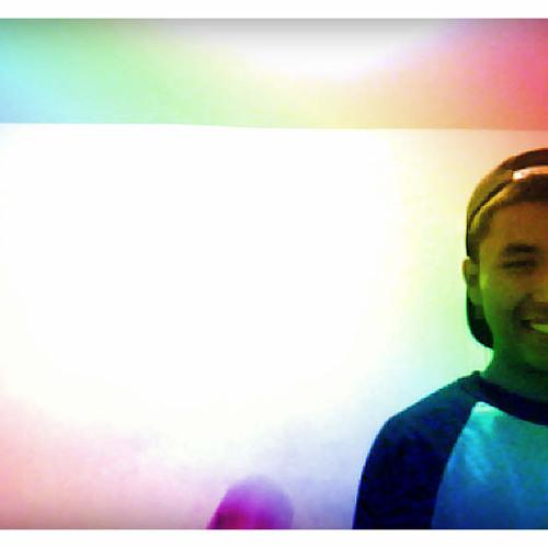 dj2phresh's avatar