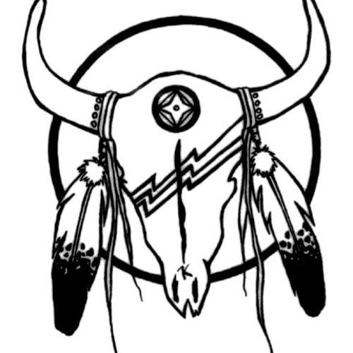 Shepherds on The Grass's avatar