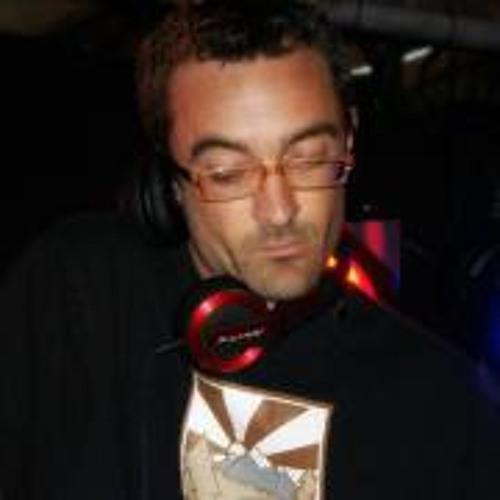 Jeremy Kirk's avatar