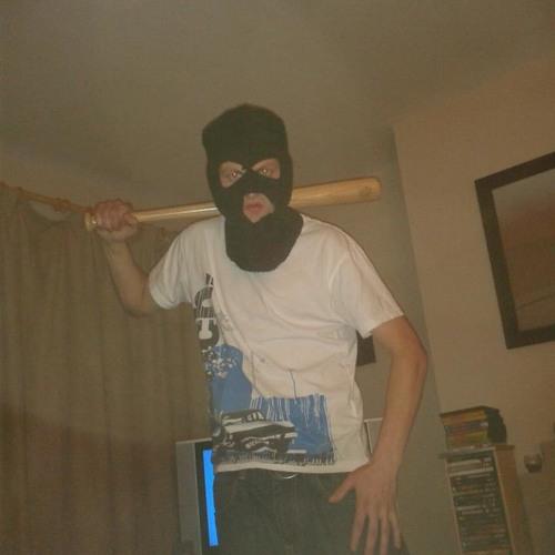 Gaz Breakwell's avatar