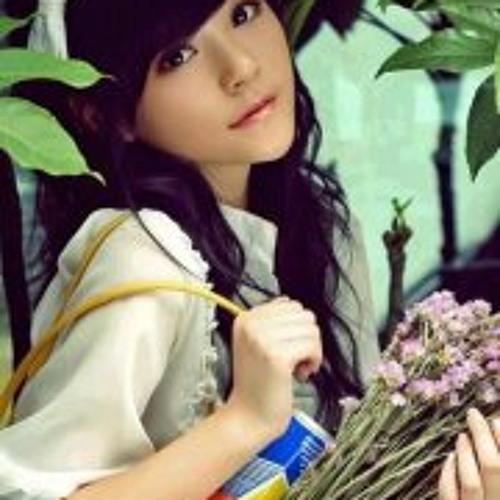 Nguyễn Tùng Lâm 1's avatar