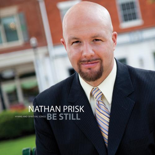 Nathan Prisk's avatar