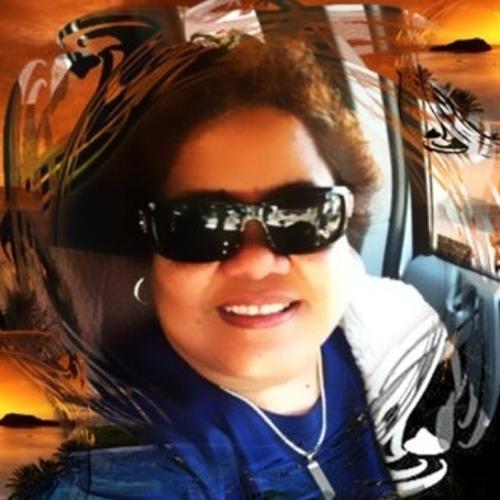 Rhe Mii's avatar
