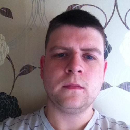 martin hud 1988's avatar
