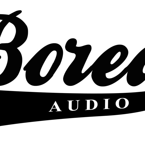 boredaudio's avatar