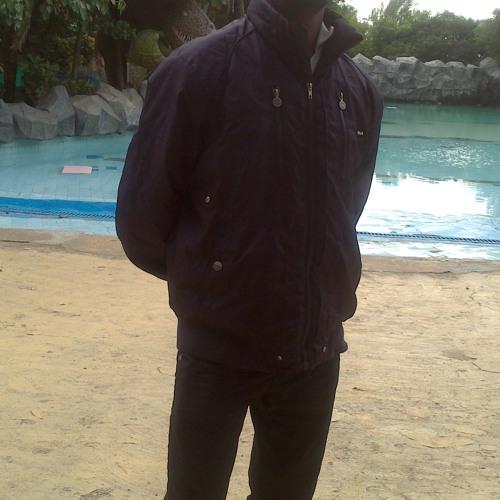 user806260404's avatar
