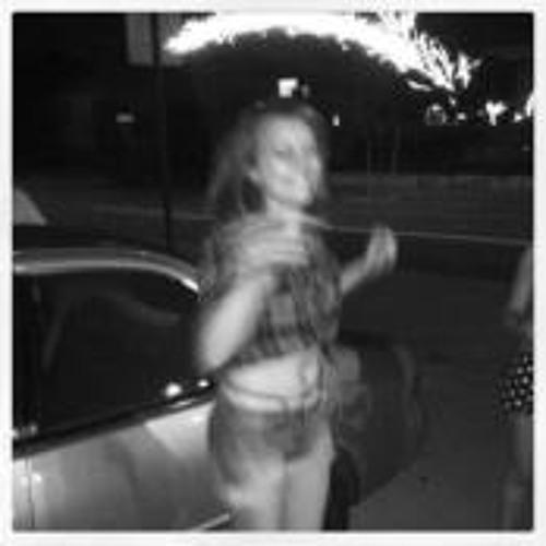 Samantha Gambino's avatar