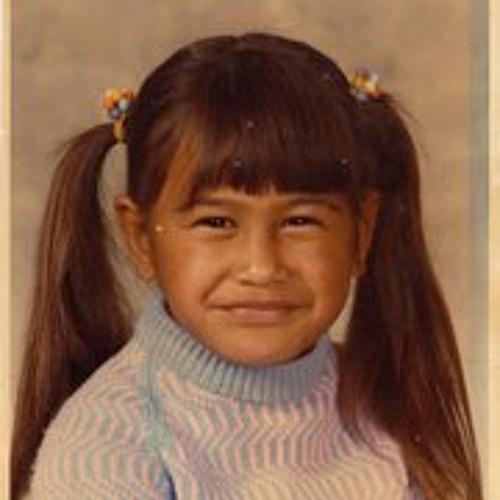 Katrina Pikaahu's avatar