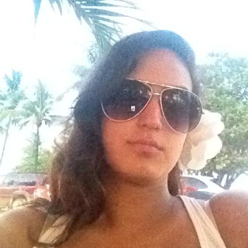 nessajf's avatar