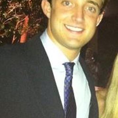 Charles Manning's avatar