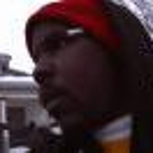 Brim Stone's avatar